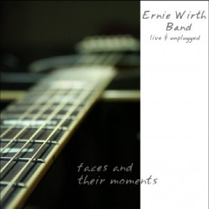 cd-cover-live